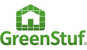 Pricewise Insulation Christchurch Greenstuf Insulation