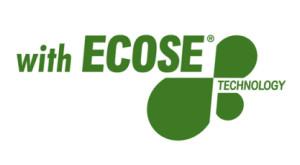 ecose_technology_earthwool_insulation_vs_pink_batts_no_itch