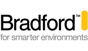 Pricewise Insulation NZ Bradford Insulation