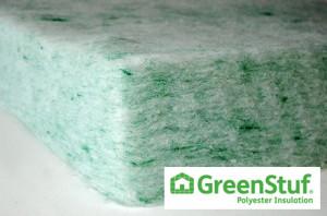 autex_greenstuf_insulation_segment_pad_new_zealand_buy_online