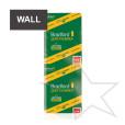 Product photo of Bradford Gold Glasswool Insulation Batts