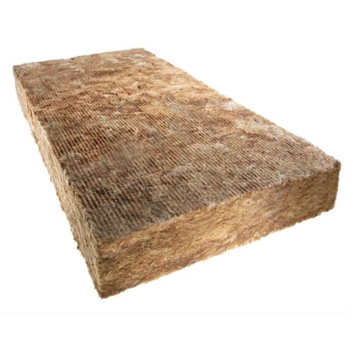 Buy Knauf Earthwool DriTherm Masonry Wall Insulation Batt 600mm wide