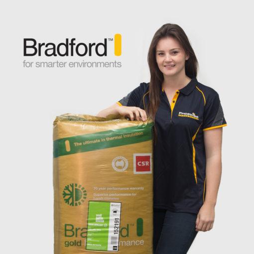 Buy Bradford Acoustic Insulation Online Pricewise Insulation