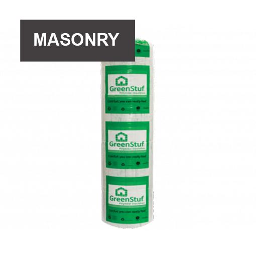 autex-greenstuf-polyester-masonry-walls-blanket