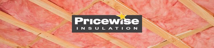 pink_batts_glasswool_insulation_segments_auckland_wellington_christchurch_hamilton_tauranga