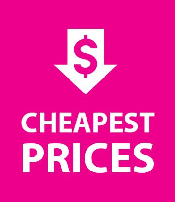 Cheapest Pink Batt Prices New Zealand