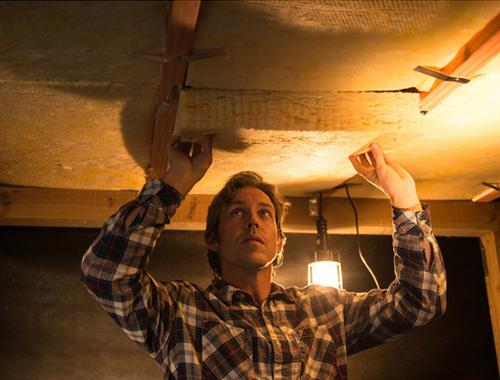 Reasons to Install Underfloor Insulation